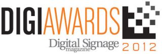 DIGI Awards Winners Announced