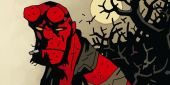 Why The New Hellboy Movie Is A Reboot