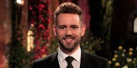 The Bachelor's Nick Viall Reveals The Season 21 Date That Made Him 'Really Uncomfortable'