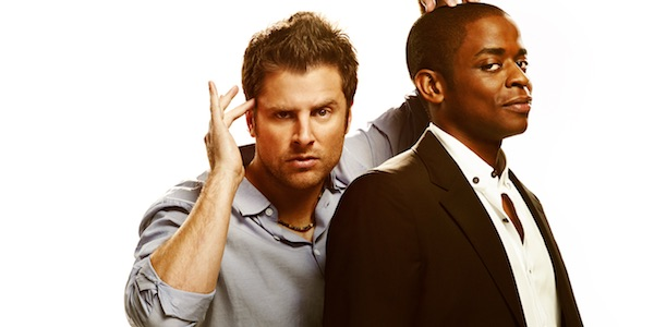 Psych promo image