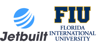 Jetbuilt Helps FIU Manage Media Technology Services
