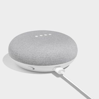 Google Home Mini deal