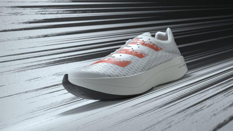 Adidas Adizero Adios Pro release date price