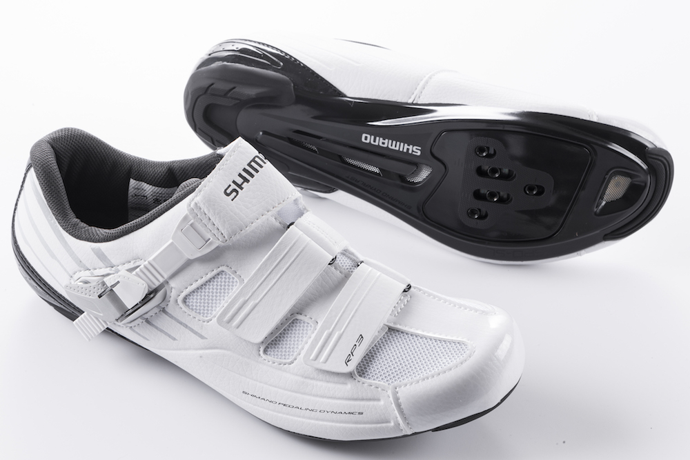 Shimano Rp Bike Shoe Review