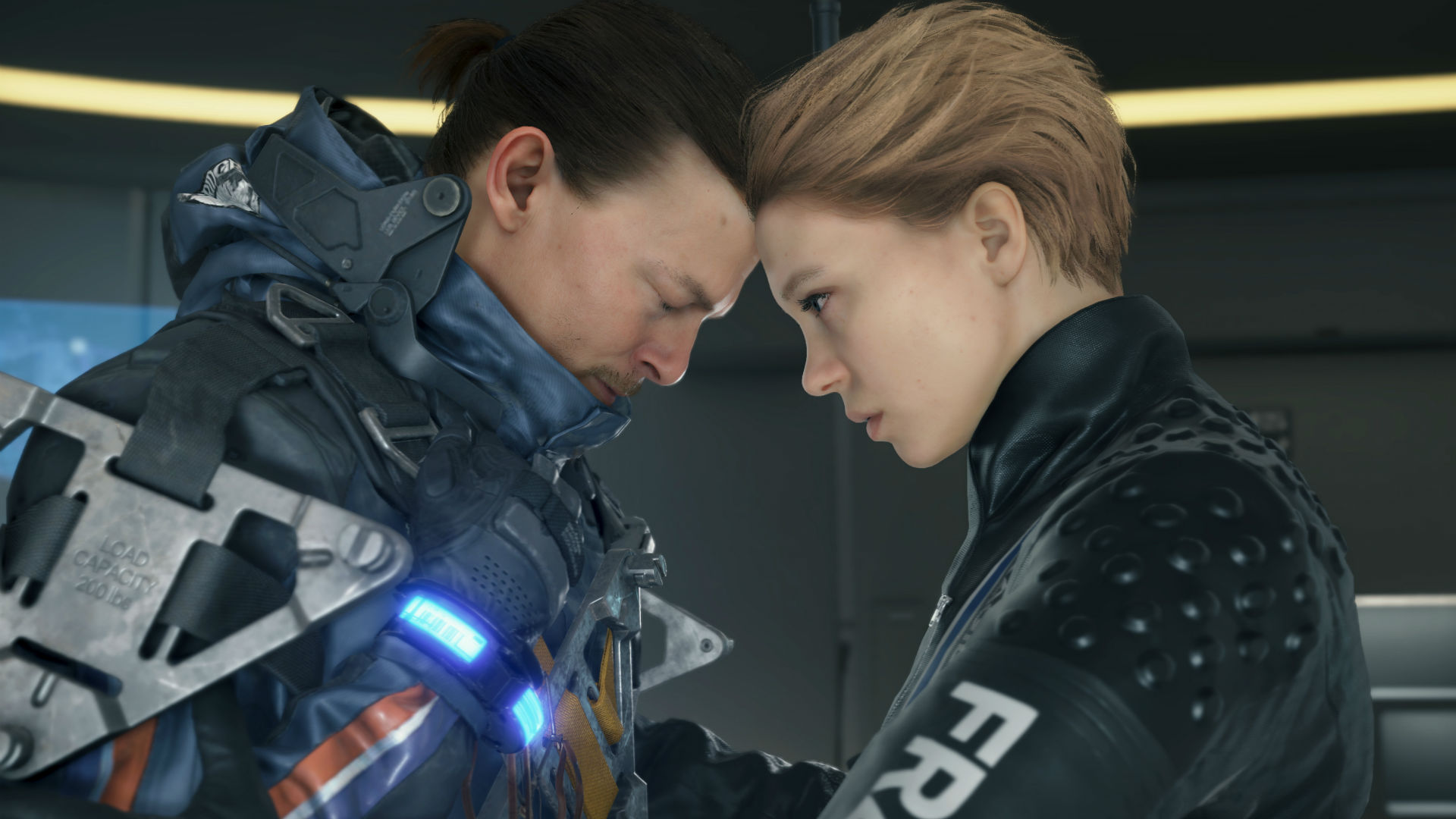 death stranding review roundup