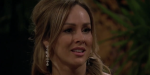 Bachelorette Spoilers: Clare Crawley Reacts To One Of The Men Already Breaking The Rules