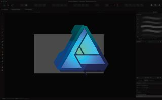 Affinity Designer: How to use the Pixel persona | Creative Bloq