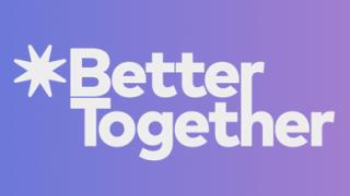 Better Together MTV Entertainment Mental Health