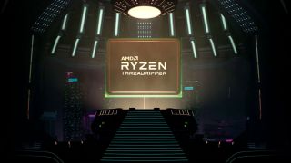 Amd Ryzen Threadripper 3990x Is 540 Off Launch Price Tom S Hardware
