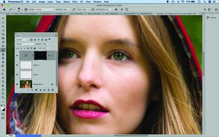 The best Adobe Photography Plan deals for Photoshop CC and Lightroom