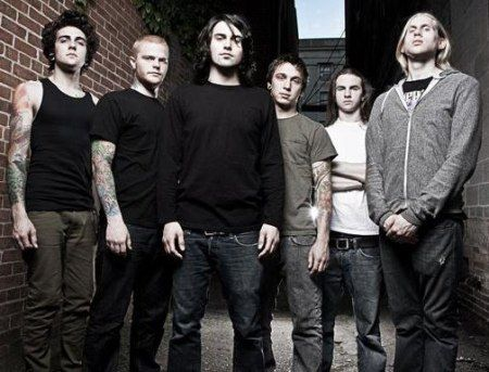 0f02c7b226 Born of Osiris Release Music Video for
