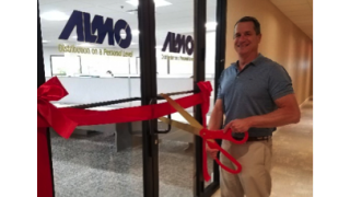 Almo Pro A/V Opens Almo Global Office in Ft. Lauderdale