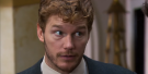 That Time Dedicated Actor Chris Pratt Ate 16 Racks Of Ribs In One Day For Parks And Rec