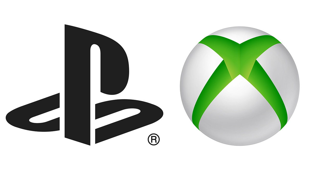 Xbox One vs PS4: Which console is right for you? | Tom's Guide