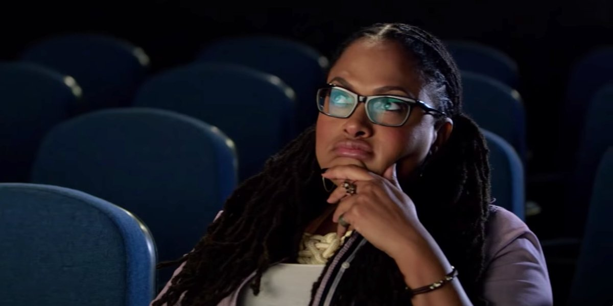 Ava DuVernay: 7 Fascinating Facts About The Filmmaker