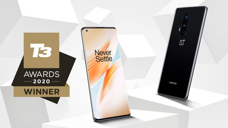 T3 Awards 2020: Gadget of the Year