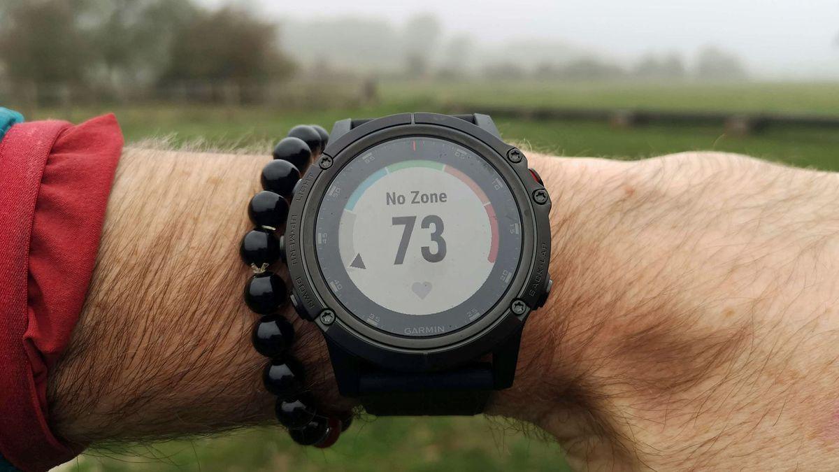 Garmin Fenix 6: what we want to see | TechRadar