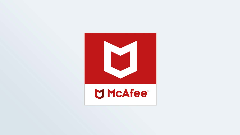 Melhor antivírus para Android: McAfee Mobile Security