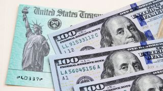Stimulus check qualifications: See if you're eligible for $1,400