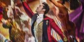 The Greatest Showman Reviews Are In, Here's What The Critics Think