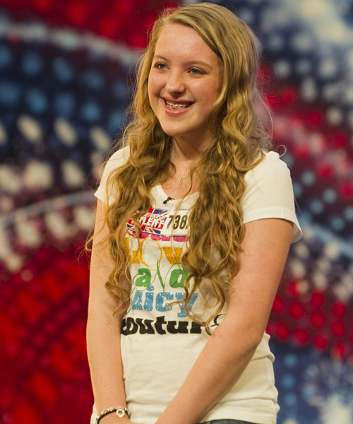 Britain's Got Talent: auditions reach Newcastle!
