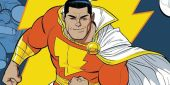 How Shazam Can Be DC's Answer To Guardians Of The Galaxy