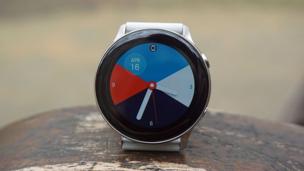 Best cheap smartwatch 2019: great budget devices for your wrist