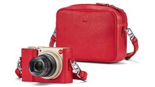 Leica Style Kit