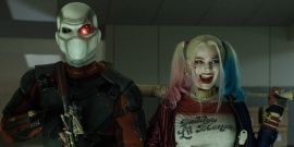Suicide Squad Director David Ayer Reveals The Film's Original Opening Scene And More