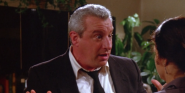 Missing Seinfeld Actor's Bodily Remains Reportedly Discovered