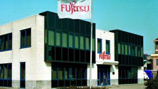 Forget quantum computing – Fujitsu has a better idea | TechRadar