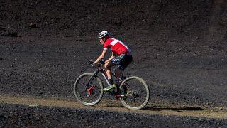 Lauf Trail Racer 29/27.5+ Boost Suspension Fork