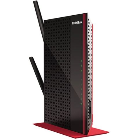 Netgear AC1200 Review - Pros, Cons and Verdict | Top Ten Reviews