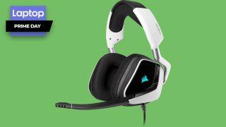 Best Prime Day gaming headset deals: Corsair Void Elite for $60