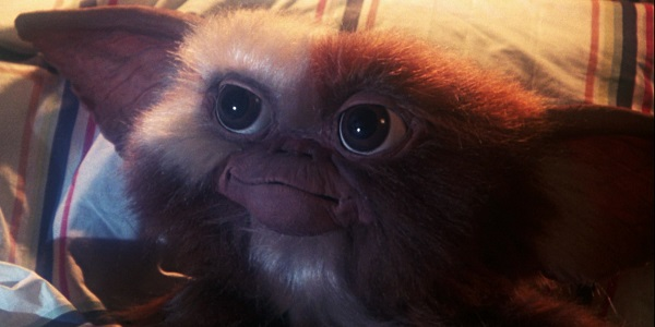Gremlins Is Getting A TV Show, But Probably Not What Fans Are Expecting