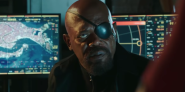 Spider-Man: Far From Home Wants Nick Fury To Be The Anti-Tony Stark