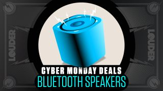 Cyber Monday Bluetooth speakers 2020: The best deals right now from Marshall, Bose, Sonos, JBL, Ultimate Ears and more