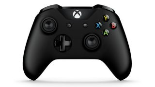 Official Xbox One controller is $45 at Walmart