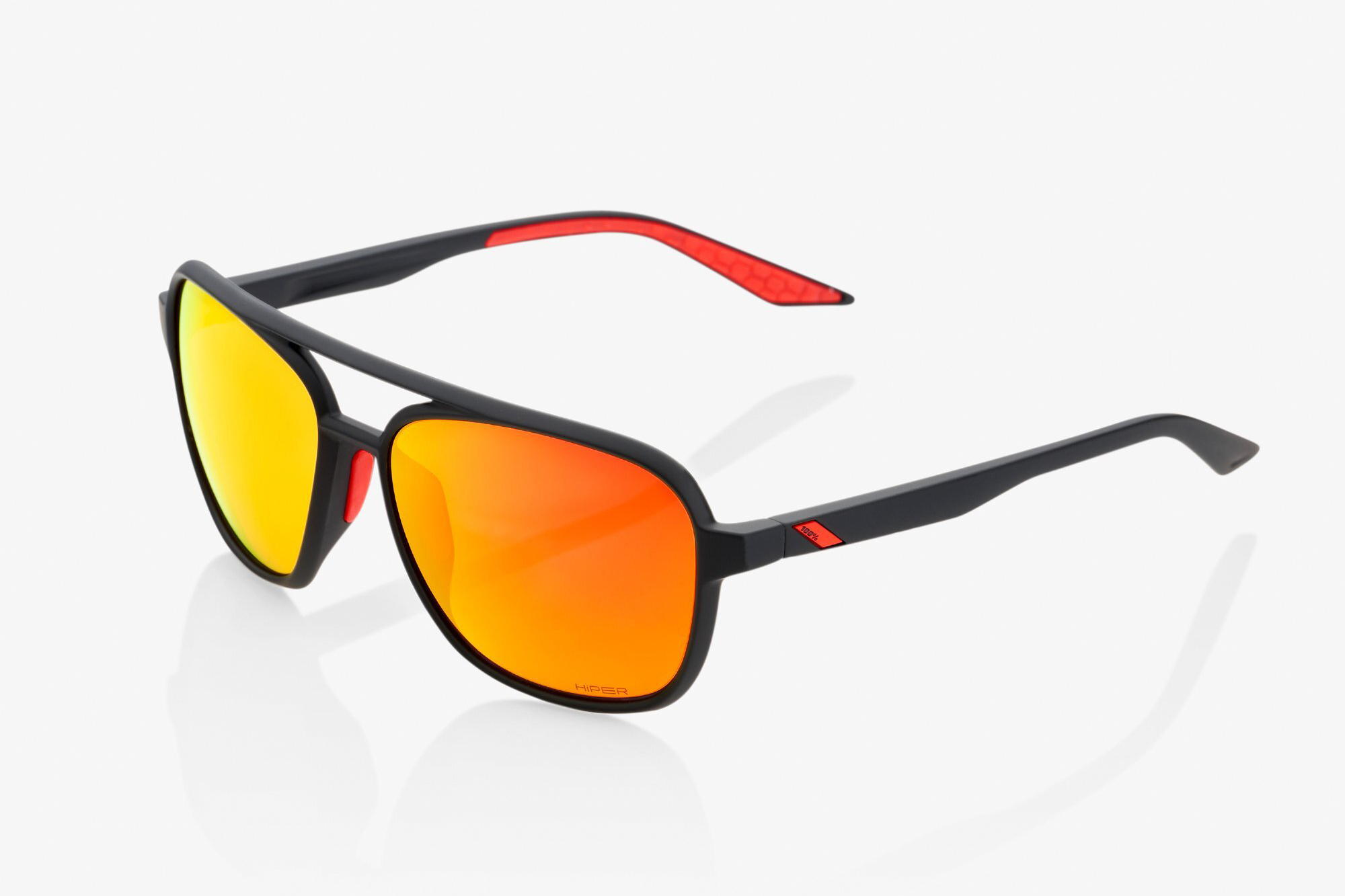 100% Kasia Active Performance Sunglasses