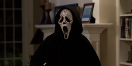 Scream 5 Has Taken A Thrilling Step Forward, And Ghostface's Return Feels So Real