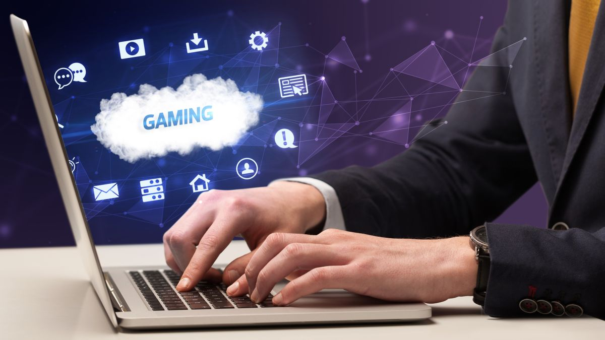 Which cloud gaming service is the best for you? - Techradar