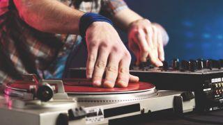 The 8 best DJ turntables 2021: top decks for vinyl DJs
