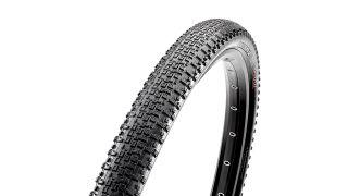 Meilleurs pneus pour graviers