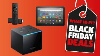 Amazon Black Friday deals Fire stick Fire tablet