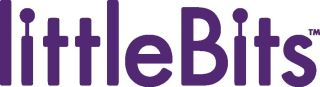 littleBits Announces Distribution Agreement with CDW•G