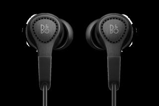 Best B&O headphones 2019