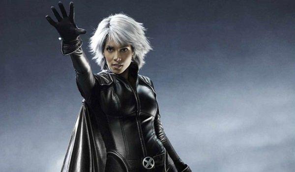 Storm X-Men