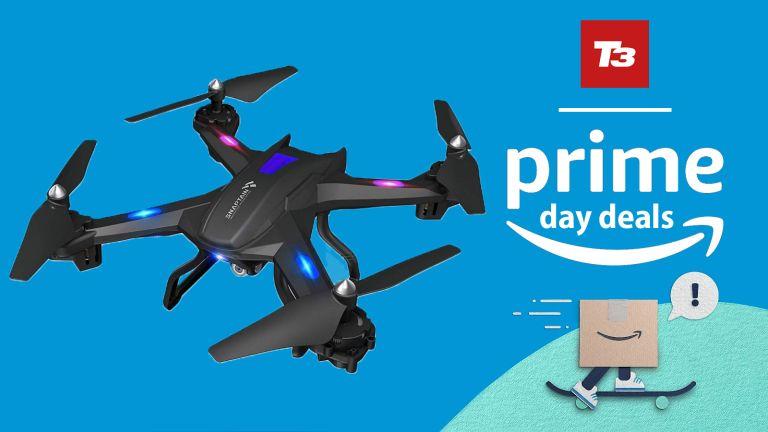 Drone deals