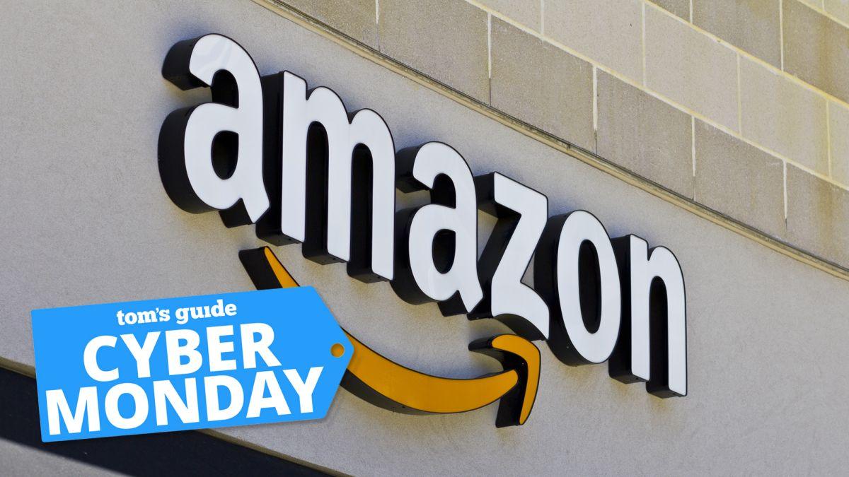 The best Amazon Cyber Monday deals 2020