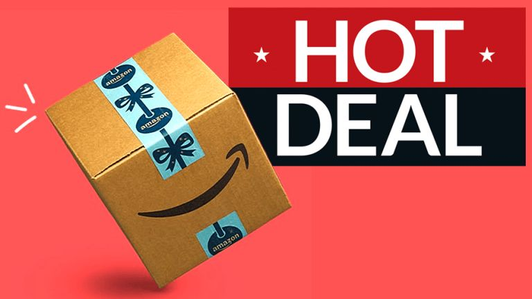 FREE Amazon promo code